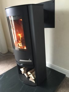 stove-scotland-multi-fuel-and-wood-burning-stoves (113)