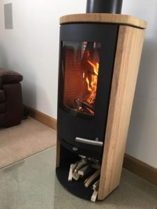 stove-scotland-multi-fuel-and-wood-burning-stoves (126)