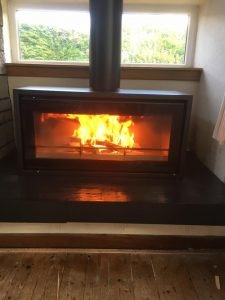 stove-scotland-multi-fuel-and-wood-burning-stoves (130)