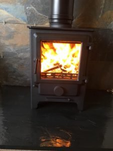 stove-scotland-multi-fuel-and-wood-burning-stoves (140)