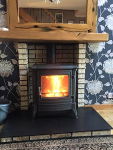 stove-scotland-multi-fuel-and-wood-burning-stoves (38)