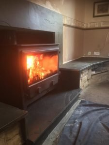 stove-scotland-multi-fuel-and-wood-burning-stoves (71)