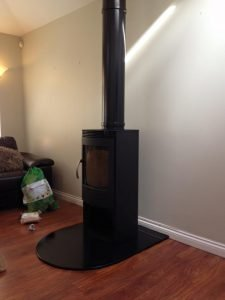 stove-scotland-multi-fuel-and-wood-burning-stoves (9)