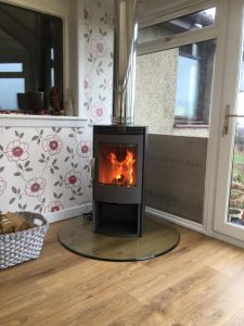 stove-scotland-multi-fuel-and-wood-burning-stoves (92)